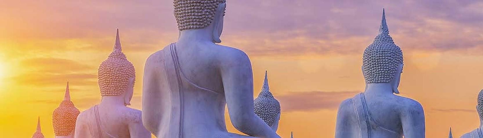 Fotografi - Religion och andlighet